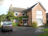 Eastwood Road Detached house to rent