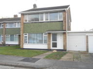 Detached house to rent in Great Hays, Leigh-On-Sea...