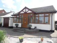 Detached Bungalow for sale in Leonard Drive, Rayleigh...