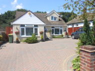3 bed Chalet for sale in Cotswold Avenue...