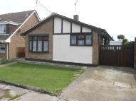 2 bedroom Detached Bungalow in Crouch View Grove...