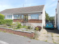 Semi-Detached Bungalow for sale in Rayleigh
