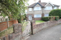 3 bedroom semi detached home in Rayleigh