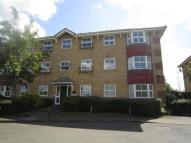 Wayletts Flat to rent