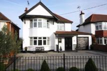 4 bedroom Detached house for sale in Great Wheatley Road...