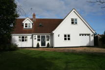 5 bedroom Detached home for sale in WESTFIELD, NORFOLK NR19