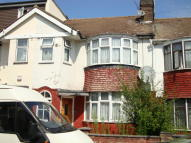 3 bed property in Lockmead Road, London...