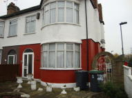 3 bed End of Terrace house for sale in Shelbourne Road, London...