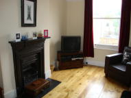 3 bed Terraced property in Harringay London, N4