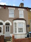 3 bed Terraced home for sale in Gordon Road, London, N9