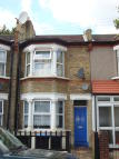 3 bedroom Terraced property in Bulwer Road, London, N18