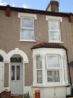 3 bed Terraced home in Edmonton