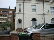 2 bed Flat for sale in NORTHUMBERLAND GROVE...