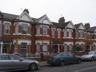 3 bedroom Terraced home for sale in Doyle Gardens, London...