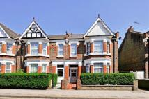 4 bed semi detached home for sale in Chamberlayne Road...