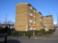 1 bed Ground Flat for sale in Harrow Road, London, NW10