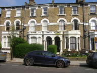 7 bedroom house in Digby Crescent, London