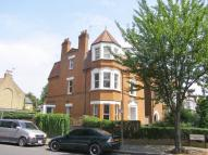 7 bedroom property in Harvist Road, London