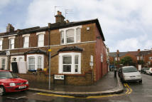 property in Ranelagh Road, London