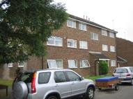 1 bed Flat to rent in Dolphin Road, Northolt...
