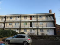 Flat in Hotspur Road, Northolt...