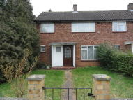 3 bedroom End of Terrace property in Ascot Close, Northolt...