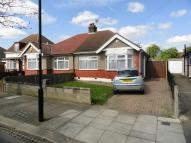 Semi-Detached Bungalow for sale in Islip Gardens, Northolt...