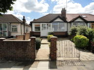 3 bed Semi-Detached Bungalow for sale in Croyde Avenue, Greenford...