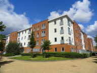 1 bedroom Flat to rent in TAYWOOD ROAD, Northolt...