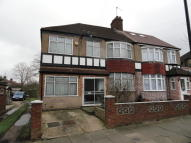 5 bedroom semi detached house for sale in Castle Road, Northolt...