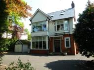 Albert Road Detached property for sale