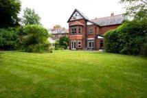 5 bedroom Detached house for sale in Carlton House...