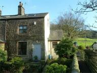 Cottage for sale in Rivington Lane, Rivington