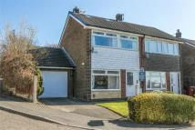 3 bed semi detached property in 2 Thirlmere Avenue...