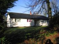 3 bedroom Detached Bungalow for sale in Princess Road, Lostock...