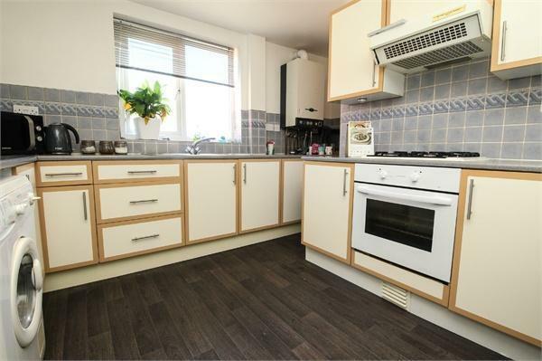 167 Kitchen