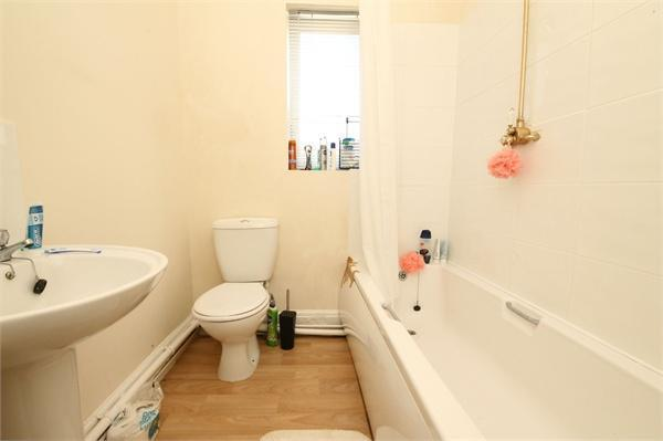 169 Bathroom