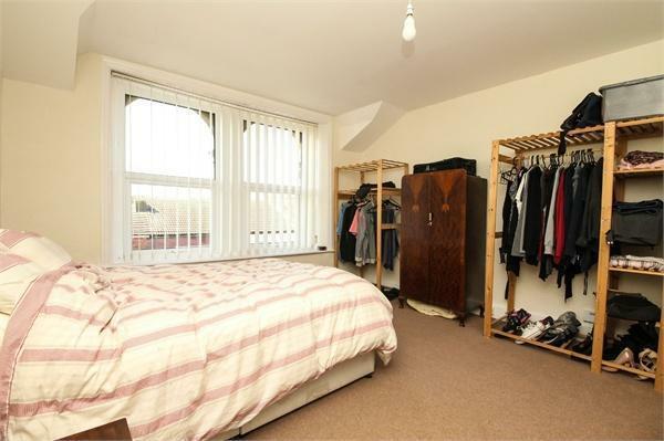 169 Bedroom 1