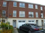 Town House for sale in Abbeylea Drive...