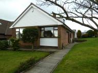 Detached Bungalow for sale in Nevy Fold Avenue...
