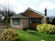 3 bed Detached Bungalow for sale in Broadway, Horwich...