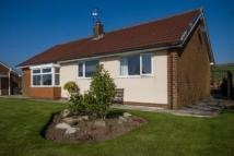 Detached Bungalow for sale in Buckingham Avenue...