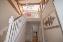 3 bed house for sale in Kiers Court, Horwich...