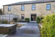 property for sale in Mill View Lane, Horwich...