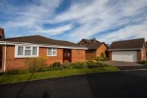 Detached Bungalow for sale in Avonhead Close, Horwich...