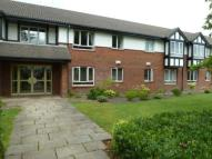 2 bedroom Apartment for sale in RYDAL COURT...