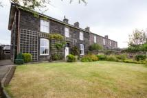 4 bed Cottage for sale in BABYLON LANE, Chorley...