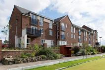 Apartment in CHORLEY NEW ROAD...