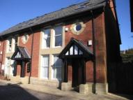 2 bed Apartment in STOCKMAR GRANGE, Heaton...