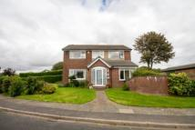 4 bed Detached property in MAYFAIR, Bolton, BL6